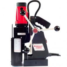 Магнитный сверлильный станок Rotabroach Cobra (МСС-65)
