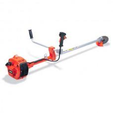 Триммер бензиновый Echo CLS-5800