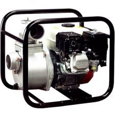 Мотопомпа для грязной воды Koshin STH?80X