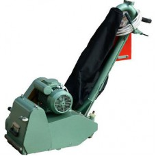 Ленточная паркетно-шлифовальная (циклевочная) машина СО-331