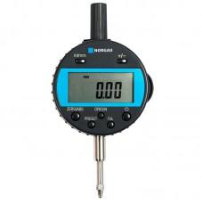 Головка измерительная Norgau цифровая - 12,7 мм (0,5?), ц.д. 0,01 мм