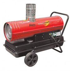 Тепловая пушка дизельная Fubag PASSAT15AP