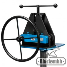 Трубогиб (профилегиб) ручной Blacksmith MTB31-40