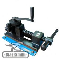 Пресс ручной Blacksmith MP1 многофункциональный