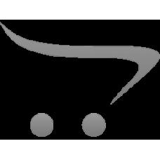 Трубогиб электрогидравлический VOLL V-Bend 3E